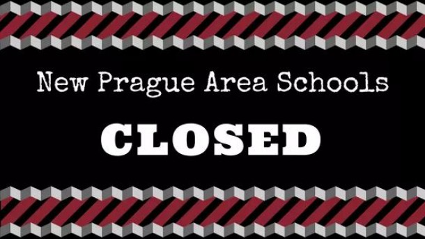 New Prague schools closed Thursday, January 31 | MN South News